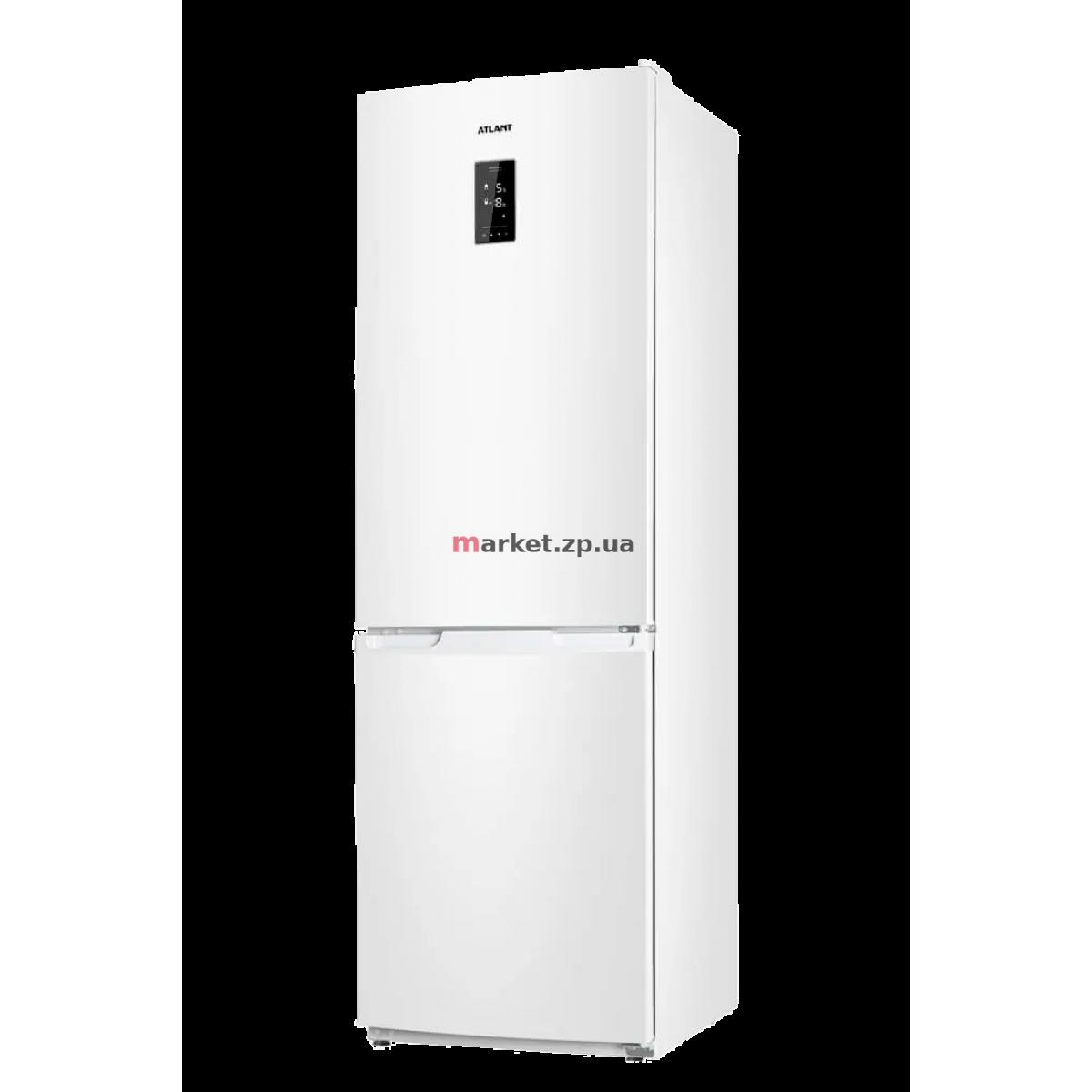 Холодильник ATLANT XM-4421-509-ND