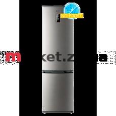 Холодильник ATLANT XM-4426-549-ND
