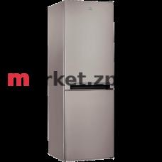 Холодильник INDESIT LI7 S1 X