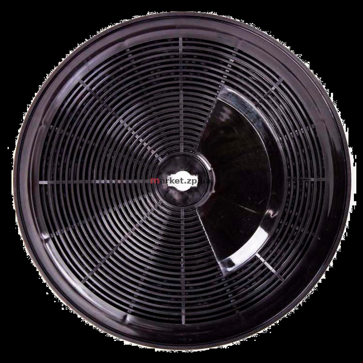 Угольный фильтр М2 (650,750)