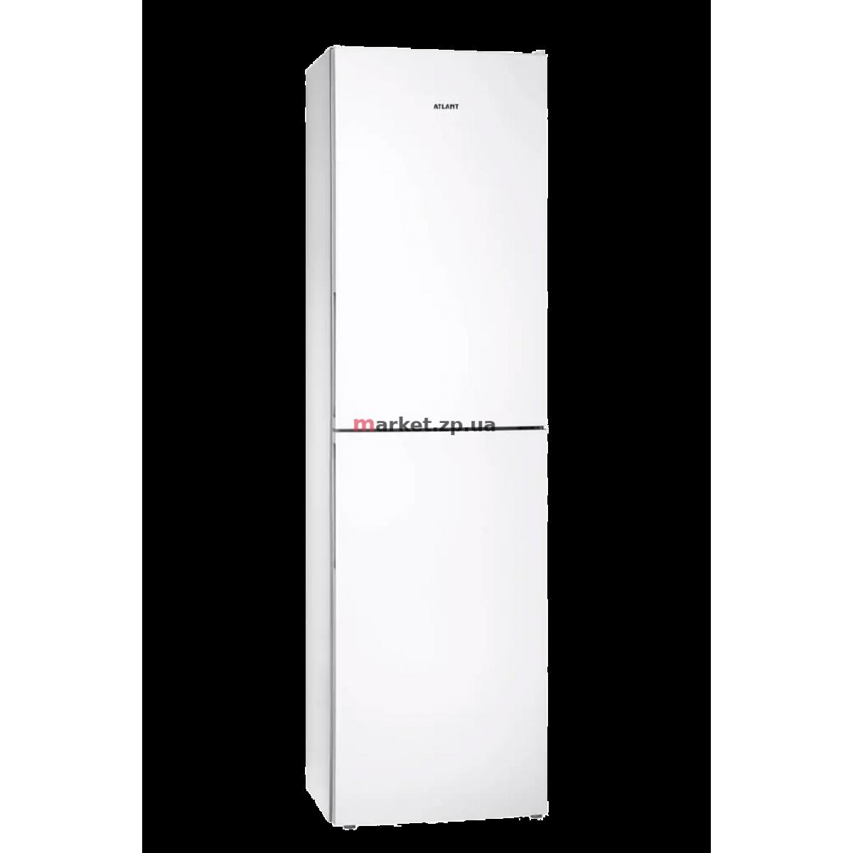 Холодильник ATLANT XM-4625-501