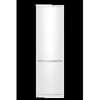 Холодильник ATLANT XM-6026-502