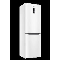 Холодильник  ATLANT ХМ-4621-509 ND