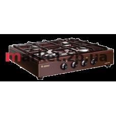 Настольная газовая плита 4 комф. GEFEST 900-03 K17