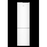 Холодильник ATLANT XM-4626-501