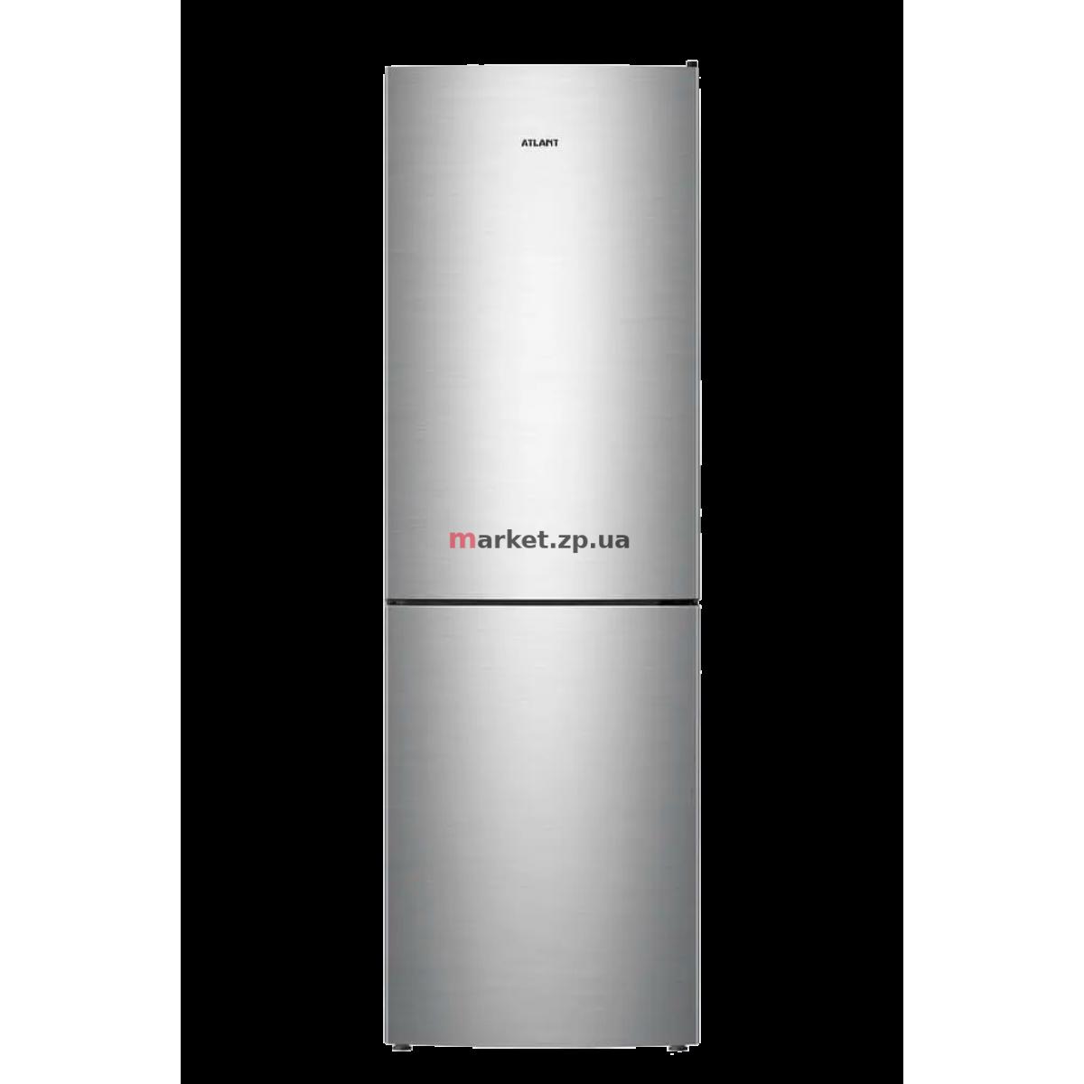 Холодильник ATLANT XM-4621-541
