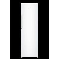 Холодильник  ATLANT X 1602-500