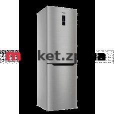 Холодильник ATLANT XM-4624-549 ND нерж.