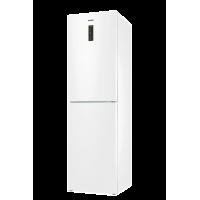 Холодильник ATLANT XM-4625-501NL
