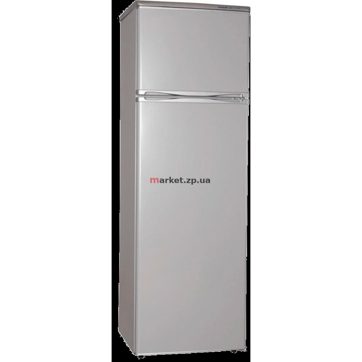 Холодильник SNAIGE FR27SM-S2MP0G
