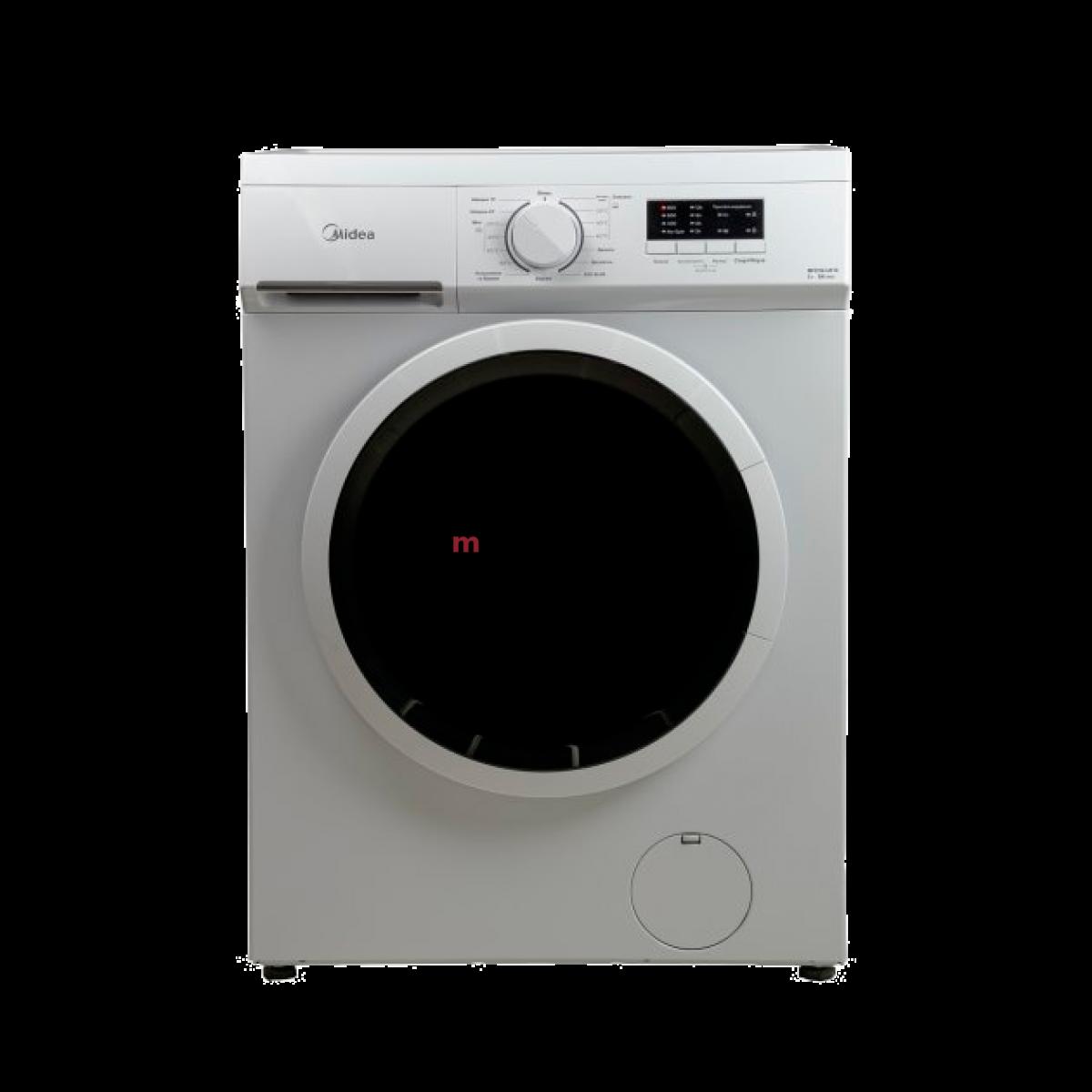 Стиральная машина MIDEA MFE50-U810