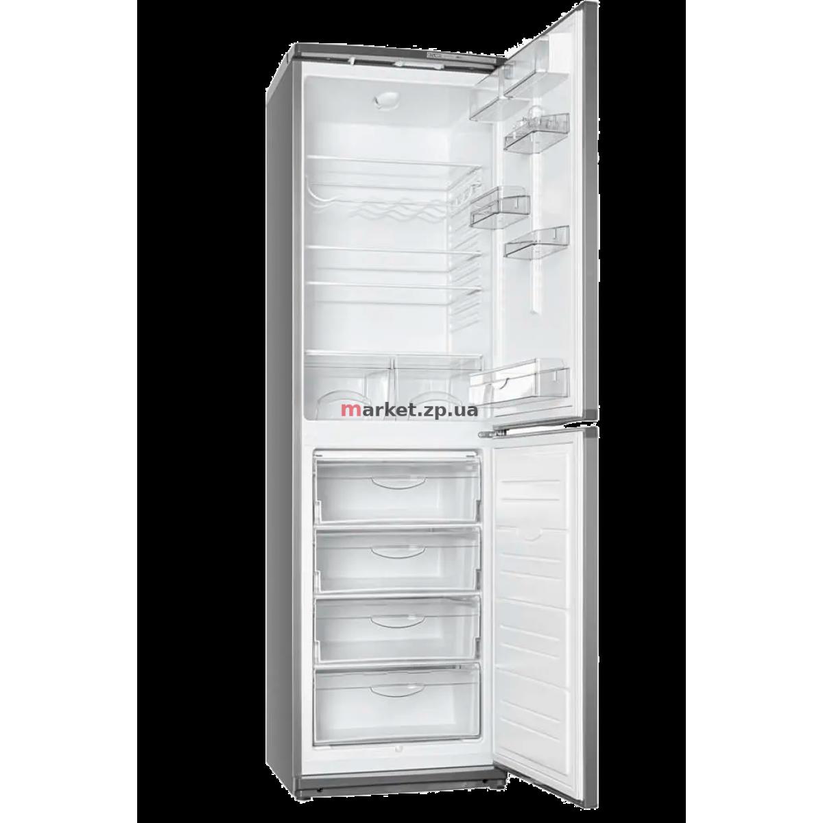 Холодильник ATLANT XM-6025-562
