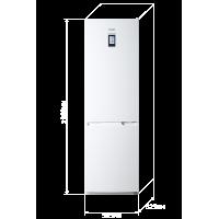 Холодильник  ATLANT XM-4424-509-ND