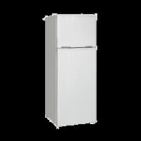 Холодильник  SMART BRM210W (H)