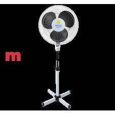 Вентилятор MIDAS FS40-027 серый