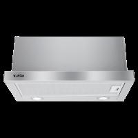 Вытяжка VENTOLUX GARDA 60 INOX (1000) LED