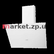 Вытяжка VENTOLUX ROMANIA 60 WH (750) PB