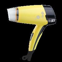 Фен ST 71-1600-05-yellow