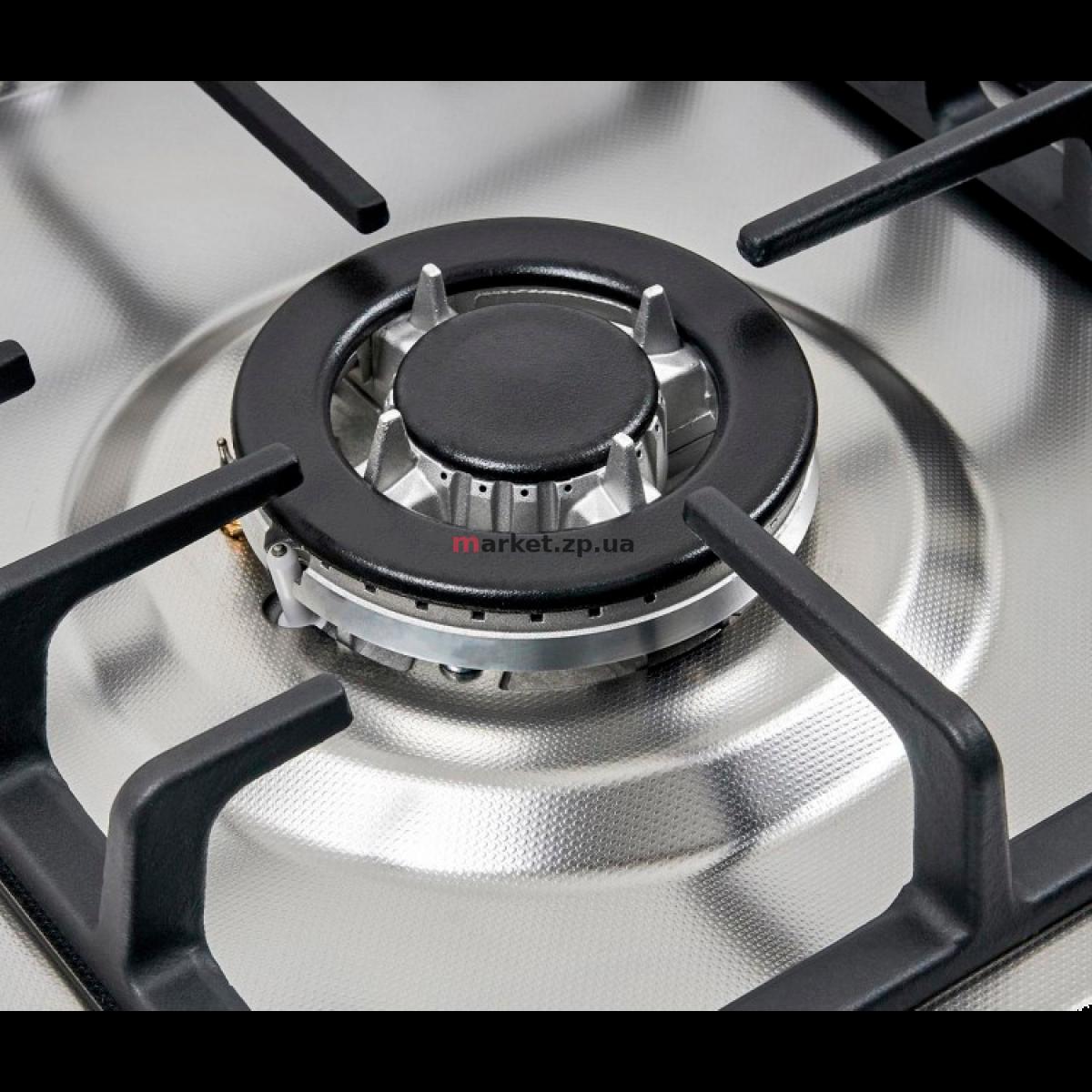 Поверхность газовая VENTOLUX HSF640-D3 CEST (MLX)