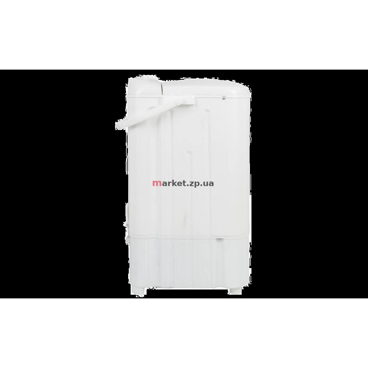 Стиральная машина полуавтомат однобаковая SATURN ST-WK1616