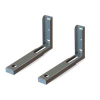Настенный кронштейн KSL MW-02-M metal для СВЧ