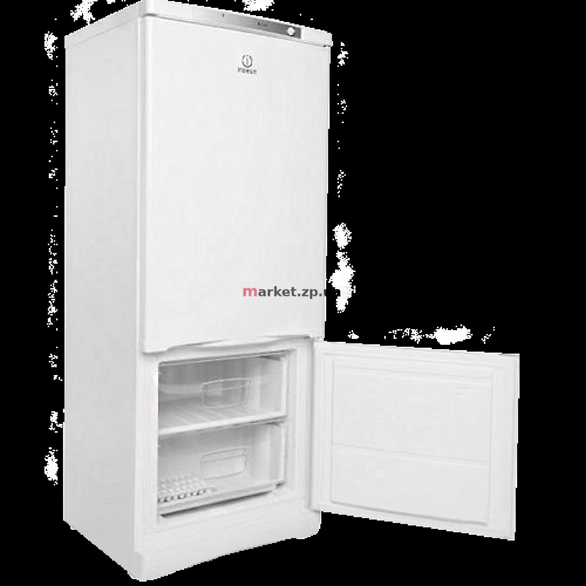 Холодильник INDESIT IBS 15 AА