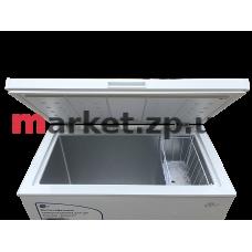 Ларь морозильный SMART SMCF-316W