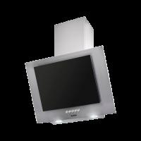 Вытяжка VENTOLUX FIORE 60 X/BG (750) PB нерж./стекло