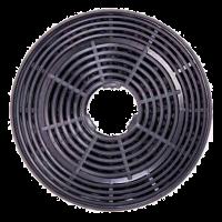 Угольный фильтр GARDA 620,800 SMD