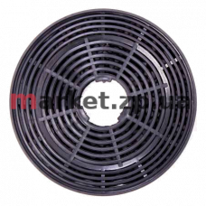 Угольный фильтр GARDA 450,700