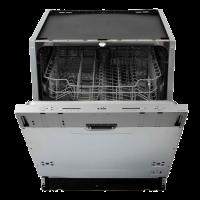 Посудомойка VENTOLUX DW 6012 4M
