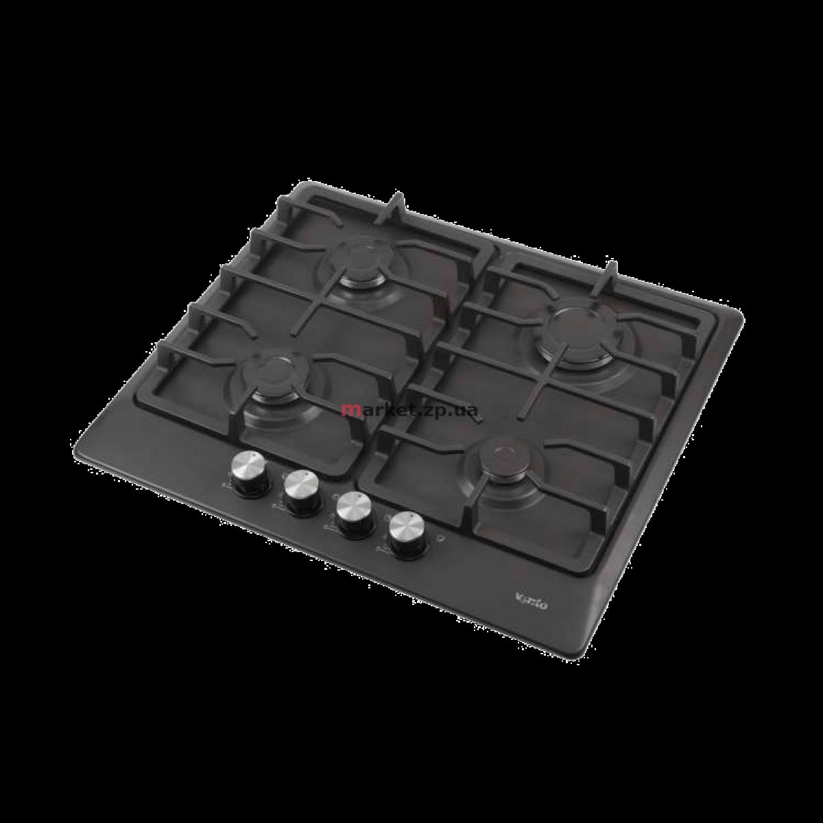 Поверхность VENTOLUX HG640 B2 CS (AN)