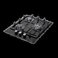 Поверхность VENTOLUX HSF430-S3G CEST (BK)