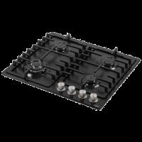 Поверхность VENTOLUX HSF640-D2 CEST (AN)