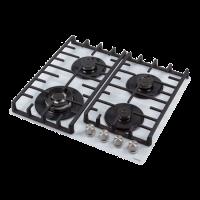 Поверхность VENTOLUX HSF640-H2G CEST (WH)