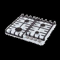 Поверхность VENTOLUX HSF640-F2 CS (WH)