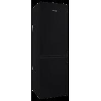 Холодильник SNAIGE RF56SM-S5JJ2G