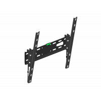 Кронштейн  KSL WMO-6241N